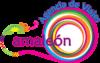Agencia de Viajes Camaleón